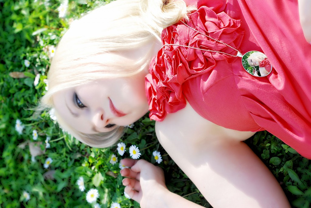 Nicole_2014