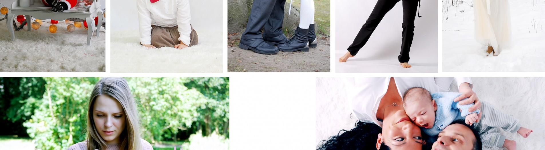 Jahresrückblick 2014 - August bis Dezember