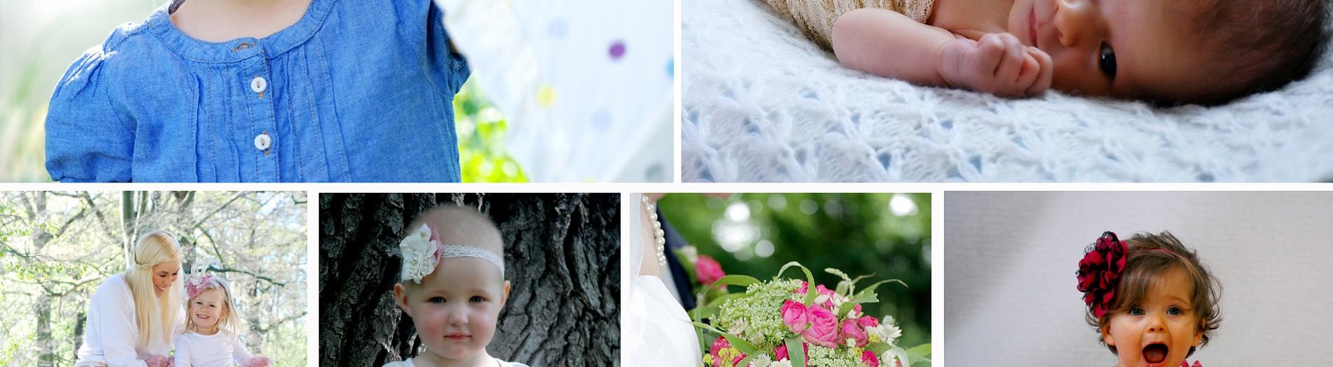 Jahresrückblick 2014 - Mai bis Juli