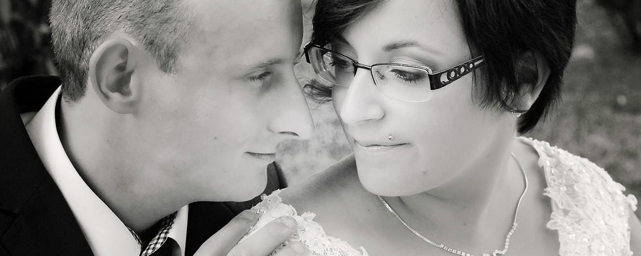 08/15-Hochzeit in Frankenberg